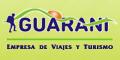 Telefono Turismo Guarani