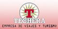 Telefono Turismo Techera