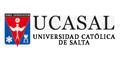 Telefono Ucasal – Universidad Catolica De Salta