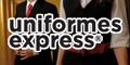 Telefono Uniformes Express