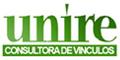 Telefono Unire Consultora De Vinculos
