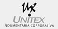 Telefono Unitex