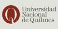 Telefono Universidad Nacional De Quilmes