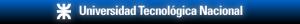 Telefono Universidad tecnologica nacional