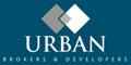 Telefono Urban – Inmobiliaria