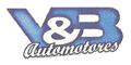 Telefono V & B Automotores