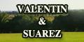 Telefono Valentin & Suarez