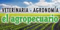 Telefono Veterinaria Agronomia – El Agropecuario