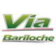 Telefono Via bariloche 0810