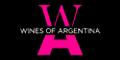 Teléfono de Vinos De Argentina Asoc Civil Wines Of