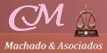 Telefono Machado Cristina Y Asociados