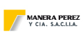 Telefono Manera Perez & Cia Saciia