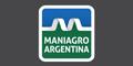 Telefono Maniagro Argentina