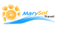 Telefono Marysol Travel