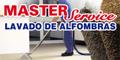 Telefono Master Service