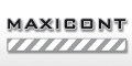 Telefono Maxicont
