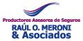 Telefono Meroni Raul Oscar – Productor Asesor De Seguros
