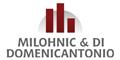 Telefono Milohnic & Di Domenicantonio