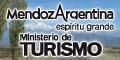 Telefono Ministerio De Turismo De Mendoza