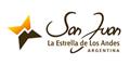 Telefono Ministerio De Turismo Y Cultura De La Provincia De San Juan