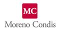 Telefono Moreno Condis Producciones Srl