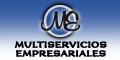Telefono Multiservicios Empresariales
