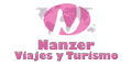 Telefono Nanzer Viajes – Seguros