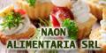 Telefono Naon Alimentaria Srl