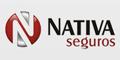 Telefono Nativa – Compañia Argentina De Seguros