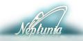 Telefono Neptunia – Viajes Y Turismo