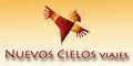 Telefono Nuevos Cielos Viajes – Lo Mejor En Viajes A Peru