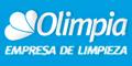 Telefono Olimpiatula Empresa De Limpieza Especialista En Vidrios Y De Mas