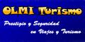 Telefono Olmi Turismo