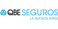 Telefono Qbe Seguros La Buenos Aires