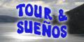 Telefono Tour & Sueños