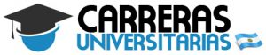 Teléfono de Carreras Universitarias en Argentina