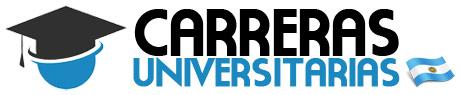 Telefono Carreras Universitarias en Argentina